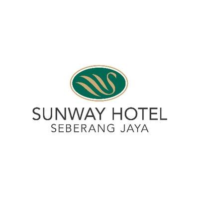 Sunway Hotel SJ