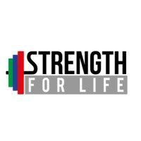 @Strength4_Life