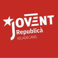 @joventviladecns