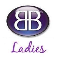 BforB Ladies UK