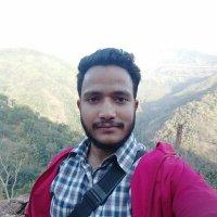 @PandeyaSatan