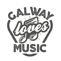 @MusicGalway