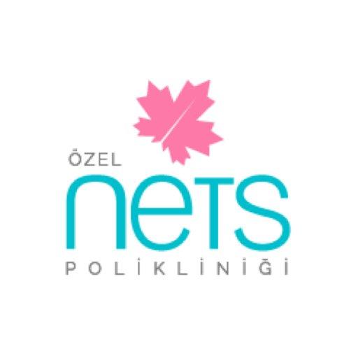 NETS Polikliniği  Twitter Hesabı Profil Fotoğrafı