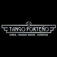 @TangoPorteno