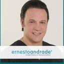 Ernesto Andrade ®