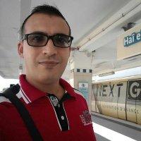 Wael KH