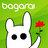 @EcologiaBagarai