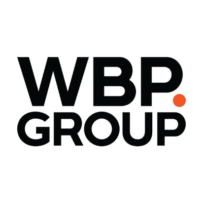 WBP Group