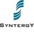 Syntergy, Inc