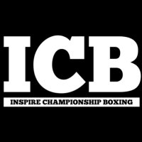 @icbboxing