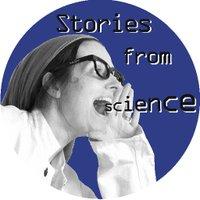 @storiesfromsci