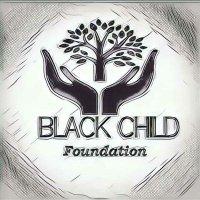 @BLACKCHILDNN