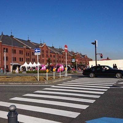 日本大学 商学部 サイクリング