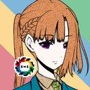 日刊ゲームコミック アツマール