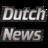 @DutchPaparazzi