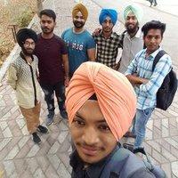 @gurvinder_5