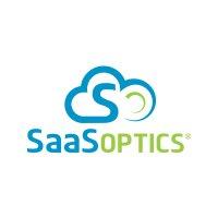 @saasoptics
