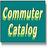 <a href='https://twitter.com/CommuterCatalog' target='_blank'>@CommuterCatalog</a>