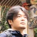 濱田孝治(ハマコー)