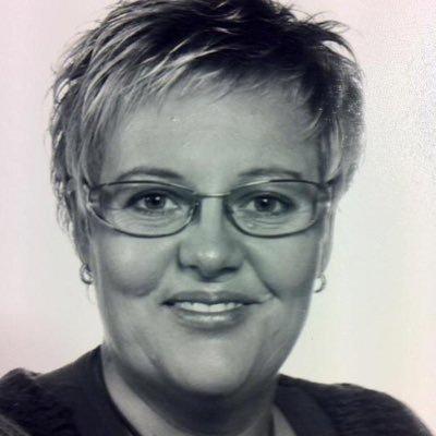 Anne skovby