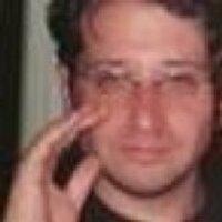 Josh Weinberger | Social Profile