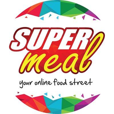 Supermeal Pakistan