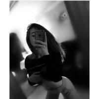@_zolotareva_138