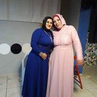 @fatma_turbanl