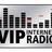 @DigItalTecRadio