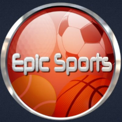 Epic Sports highlights