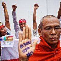 @9Rohingya