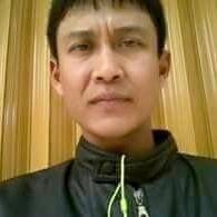 @Rudysupriyadi12