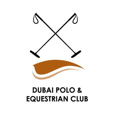 Polo Club Dubai