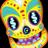BLAM Ads's Twitter avatar
