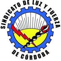 @LuzyFuerzaCba