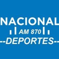 @Deportes870