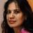 @KarunaGopal