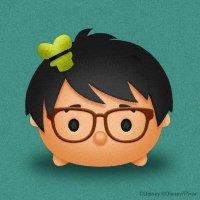 @yoshi_yoshi_88