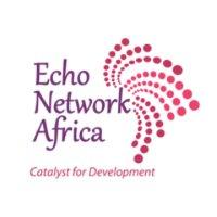 @EN_Africa