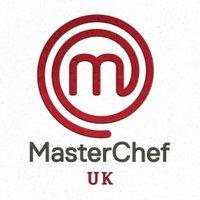 MasterChef UK 🍴