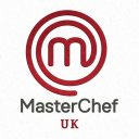 MasterChef UK 🍴