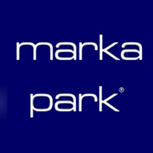 Marka Park  Twitter Hesabı Profil Fotoğrafı