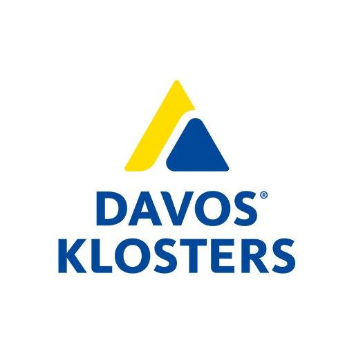 DavosKlosters
