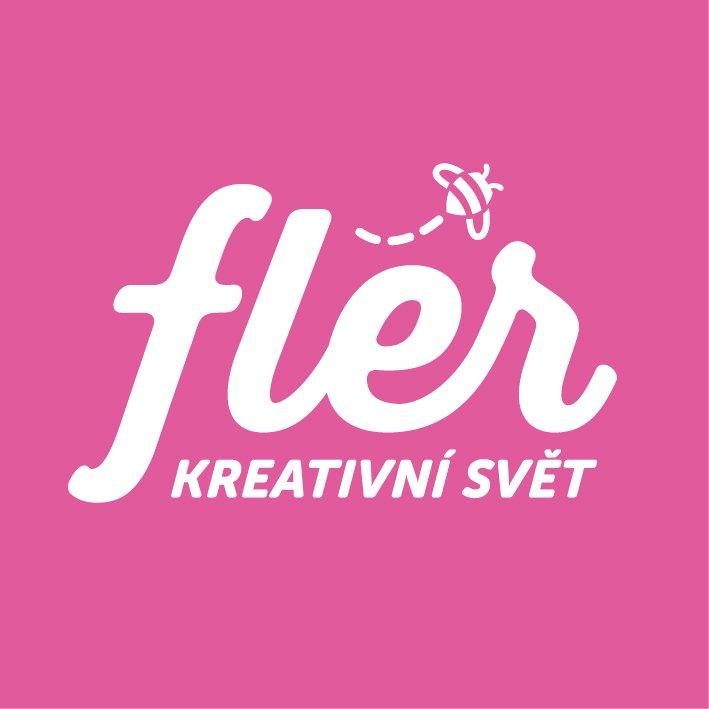 Fler.cz