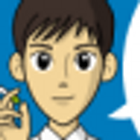 Taisuke K0yama | Social Profile