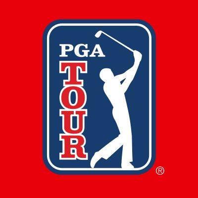 PGA TOUR's Twitter Profile Picture