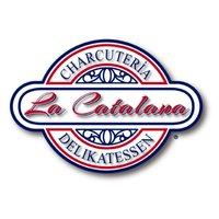 @lacatalana_ofic