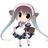 The profile image of yuuki_alice