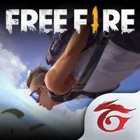@freefirelatam