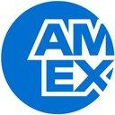 Amex India